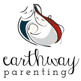 Earthway Parenting