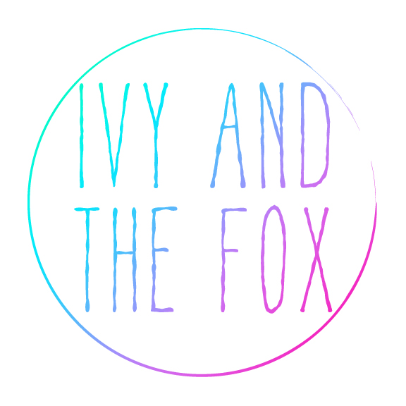 Ivy And The Fox – Mama + Mini Love Photography Sessions + Photography Training